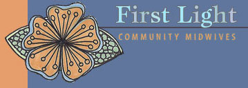 first light community midwives